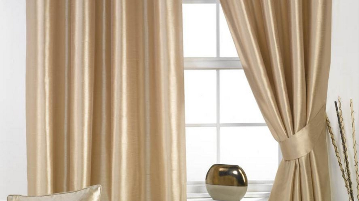 Windows-Drapery