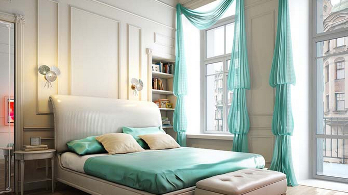 luxurious-lavish-bedroom-interiors-designs